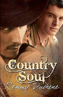 Country Soul
