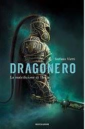 Dragonero: La maledizione di Thule