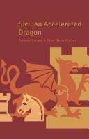 Sicilian Accelerated Dragon