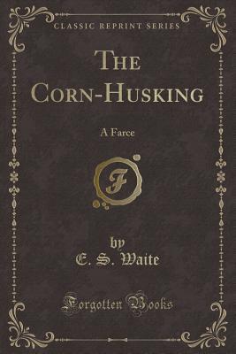 The Corn-Husking