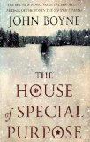 The House of Special...
