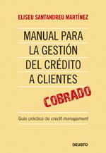 Gestión de crédito a clientes