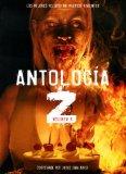 Antología Z 5