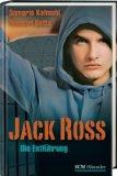 Jack Ross- Die Entführung