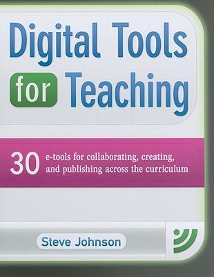 Digital Tools for Teaching