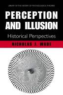 Perception and Illus...