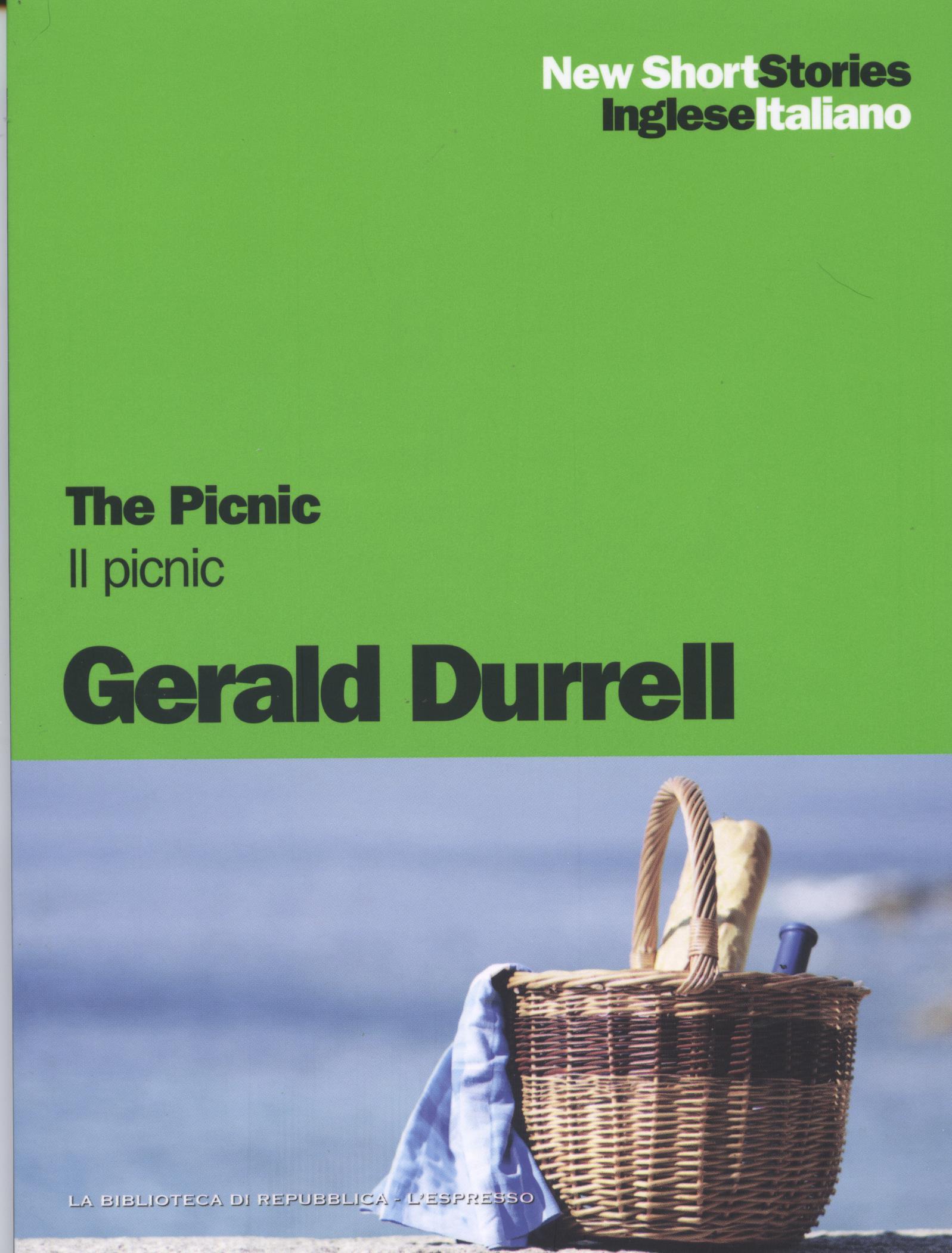 The picnic / Il picn...