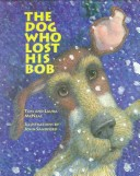 The Dog Who Lost His...