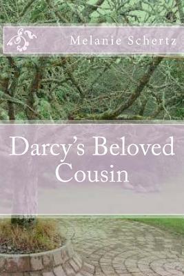 Darcy's Beloved Cous...