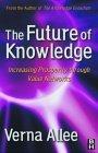 The Future of Knowledge