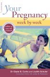 Your Pregnancy Week ...