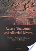 Active Tectonics and Alluvial Rivers