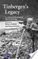 Tinbergen's Legacy