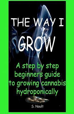 The Way I Grow