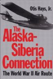 The Alaska-Siberia connection