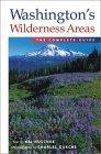 Washington's Wilderness Areas