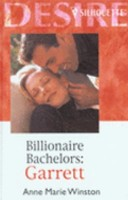 Billionaire Bachelor...