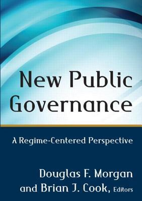 New Public Governanc...