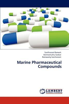 Marine Pharmaceutical Compounds