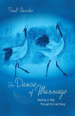 DANCE OF MARRIAGE