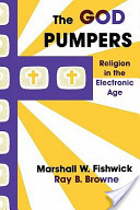 The God Pumpers