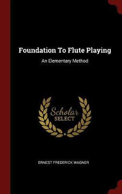 Foundation to Flute ...