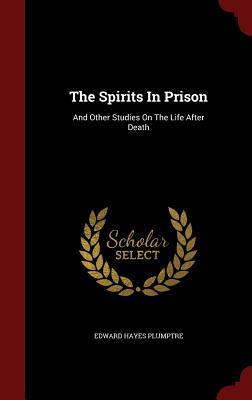 The Spirits in Prison