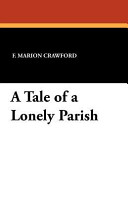 A Tale of a Lonely Parish