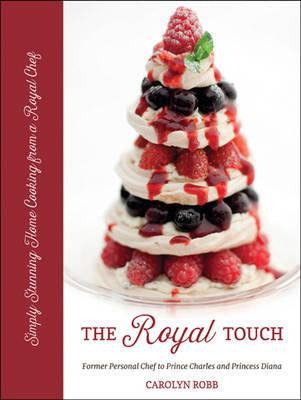 The Royal Touch
