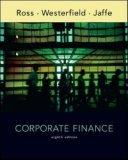 Corporate Finance: WITH S&P Card