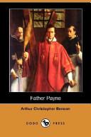 Father Payne (Dodo P...