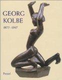 Georg Kolbe 1877 - 1947