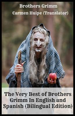 The Very Best of Bro...