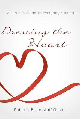 Dressing the Heart
