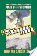The Extreme Team #6