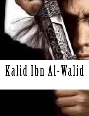 Kalid Ibn Al-walid