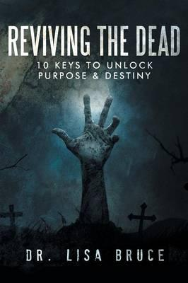 Reviving the Dead