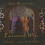 Twentieth Wife