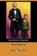 By Advice of Counsel...