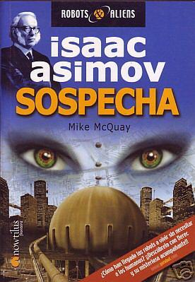 SospechaSospecha
