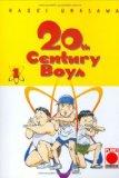 20th Century Boys, B...