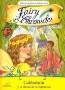Calendula y la pluma de la Esperanza/ Marigold and The Feather of Hope
