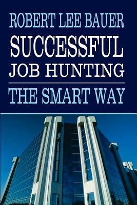 Successful Job Hunting