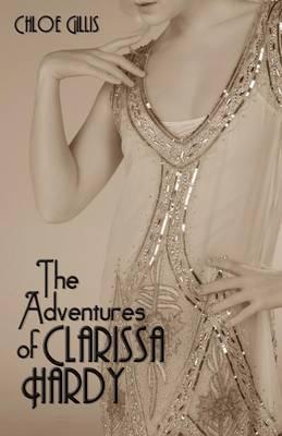 The Adventures of Clarissa Hardy