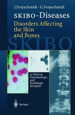 Skibo-Diseases