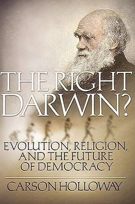 The Right Darwin