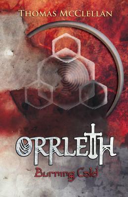 Orrleth