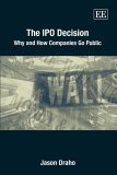 The Ipo Decision
