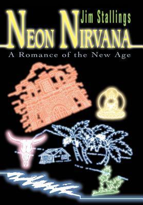 Neon Nirvana