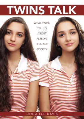Twins Talk